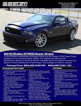 2010-Shelby-GT500-Super-Snake-1