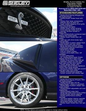 2010-Shelby-GT500-Super-Snake-2