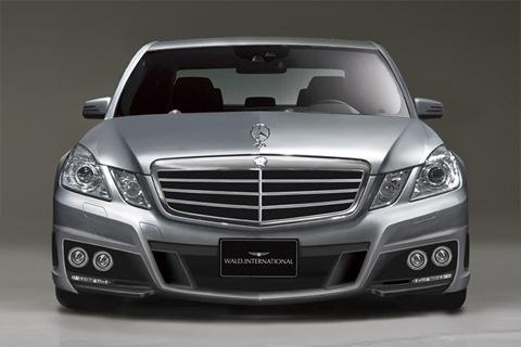 2010-mercedes-benz-e-class-wald-international