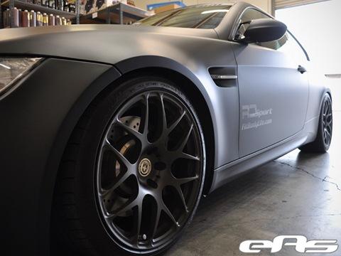 BMW-M3-Flatt-Black-12