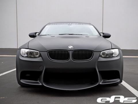 BMW-M3-Flatt-Black-13