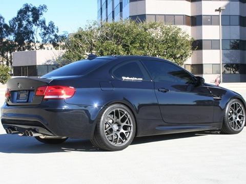 BMW-M3-Flatt-Black-14