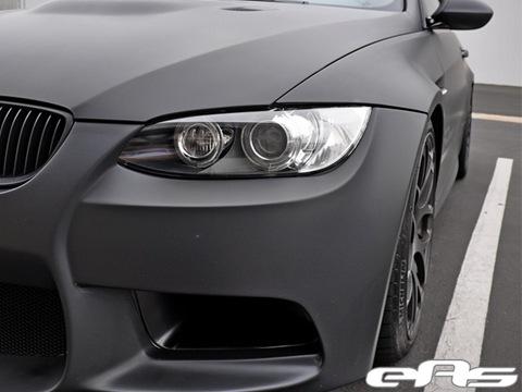 BMW-M3-Flatt-Black-6