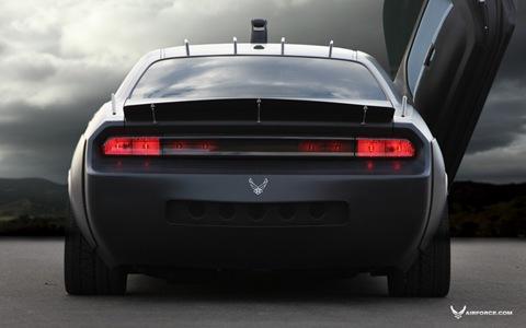Dodge-Challenger-Vapor-6