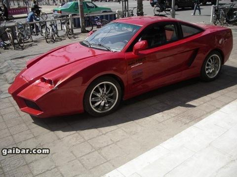 Ferrari-Enzo-Replica-China-6
