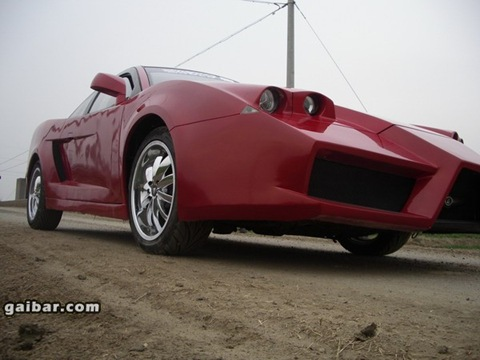 Ferrari-Enzo-Replica-China-7