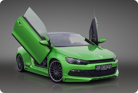JE-DESIGN-VW-Scirocco-1
