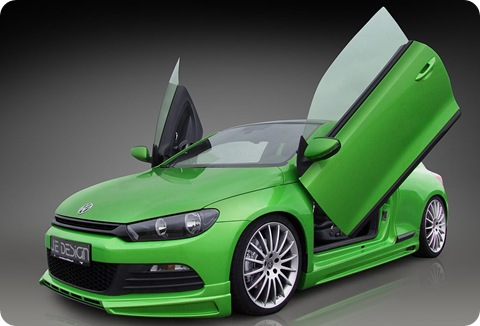 JE-DESIGN-VW-Scirocco-3
