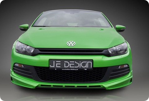 JE-DESIGN-VW-Scirocco-4