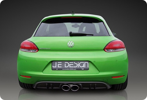 JE-DESIGN-VW-Scirocco-5