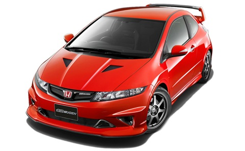 Mugen-Honda-Civic-Type-R-2