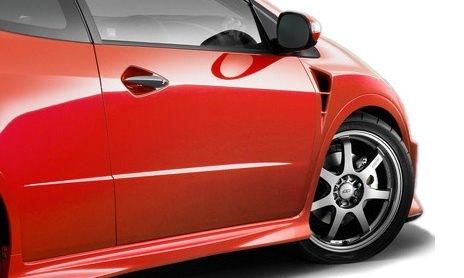 Mugen-Honda-Civic-Type-R-5