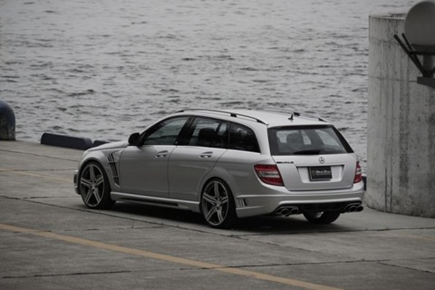 WALD-Mercedes-Benz-C-Class-W204-Sports-Line-Black-Bison-Edition-02.jpg_595
