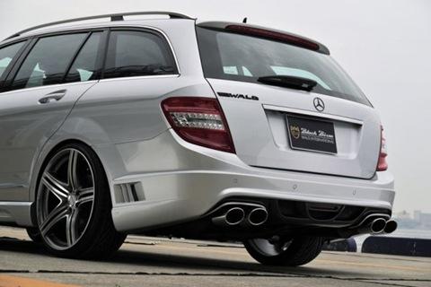 WALD-Mercedes-Benz-C-Class-W204-Sports-Line-Black-Bison-Edition-05.jpg_595