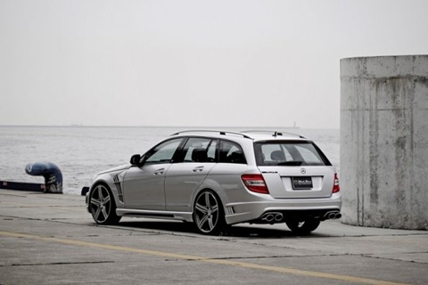 WALD-Mercedes-Benz-C-Class-W204-Sports-Line-Black-Bison-Edition-06.jpg_595