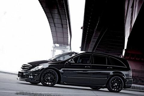 Wald-Mercedes-R-Class-8