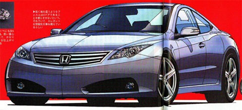 acura-coupe-rendering-01