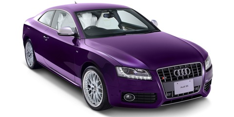 Audi-S5-Coupe-Exclusive-4