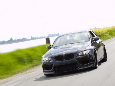 BMW-M3-C-3 (1)