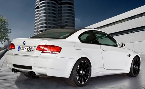 BMW-M3-Coupe-Edition-1