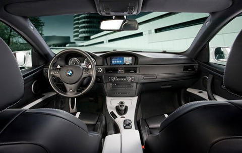 BMW-M3-Coupe-Edition-2