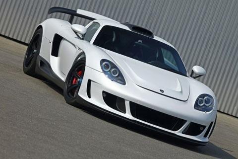 GEMBALLA-MIRAGE-GT-Carbon-Edition-06.jpg_595