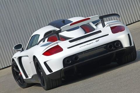 GEMBALLA-MIRAGE-GT-Carbon-Edition-09.jpg_595