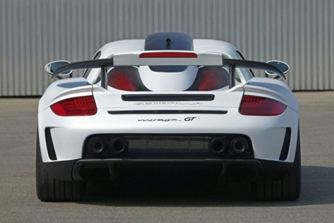 GEMBALLA-MIRAGE-GT-Carbon-Edition-10.jpg_595