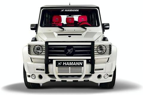 hamann-typhoon-mercedes-benz-g55-amg-3