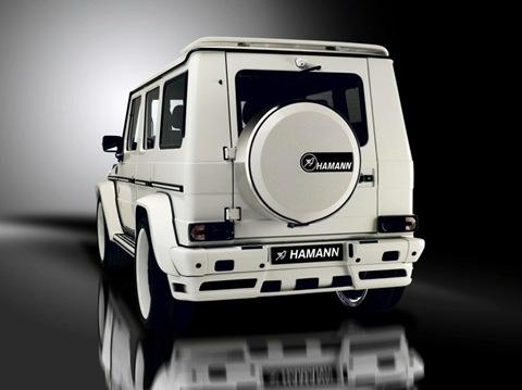 hamann-typhoon-mercedes-benz-g55-amg-5