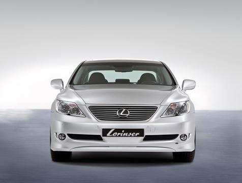 lorinser-lexus-ls460-5