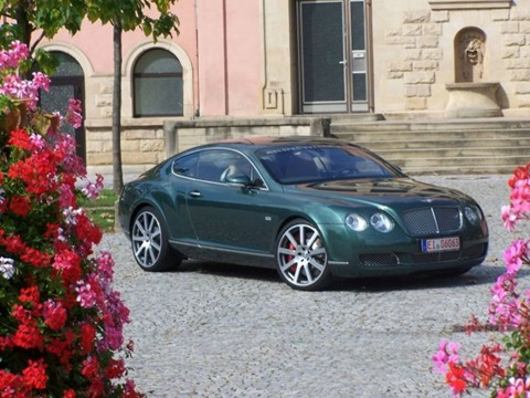 MTM-Bentley-Continental-GT-Birkin-Edition-01.jpg_595