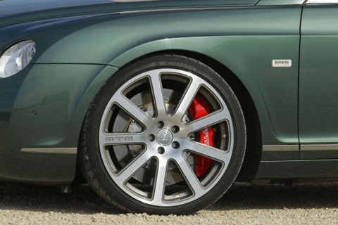 MTM-Bentley-Continental-GT-Birkin-Edition-02.jpg_595