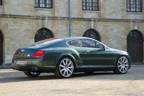 MTM-Bentley-Continental-GT-Birkin-Edition-03.jpg_595