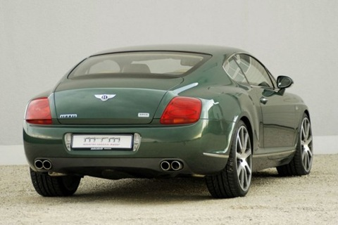 MTM-Bentley-Continental-GT-Birkin-Edition-04.jpg_595