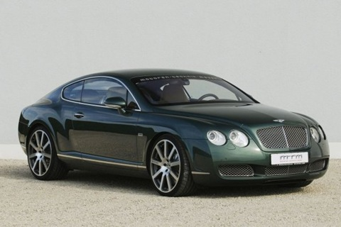 MTM-Bentley-Continental-GT-Birkin-Edition-05.jpg_595