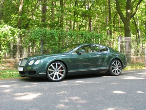 MTM-Bentley-Continental-GT-Birkin-Edition-07.jpg_595