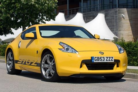 2010-Nissan-370Z-Yellow-3