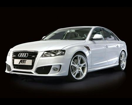 ABT-Sportsline-Audi-AS4-01