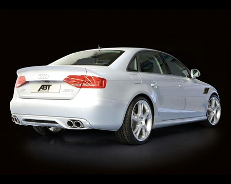 ABT-Sportsline-Audi-AS4-02