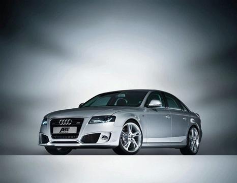 ABT-Sportsline-Audi-AS4-03