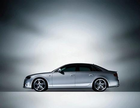 ABT-Sportsline-Audi-AS4-05
