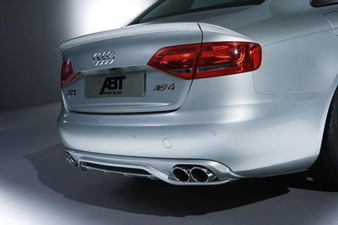 ABT-Sportsline-Audi-AS4-09