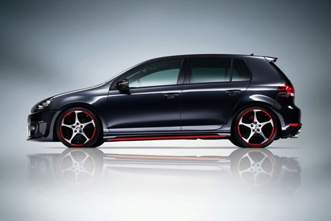 ABT-Volkswagen-Golf-VI-GTI-03