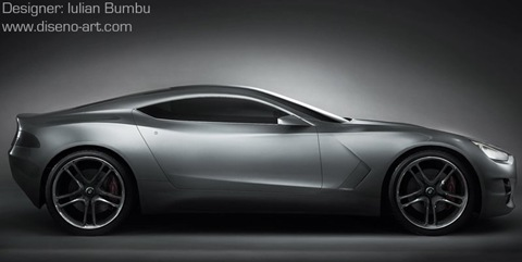 BMW-SX-Concept-05