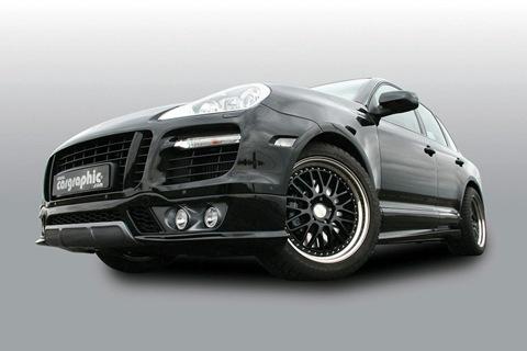 Cargraphic-Porsche-Cayenne-Diesel-04