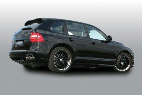 Cargraphic-Porsche-Cayenne-Diesel-05