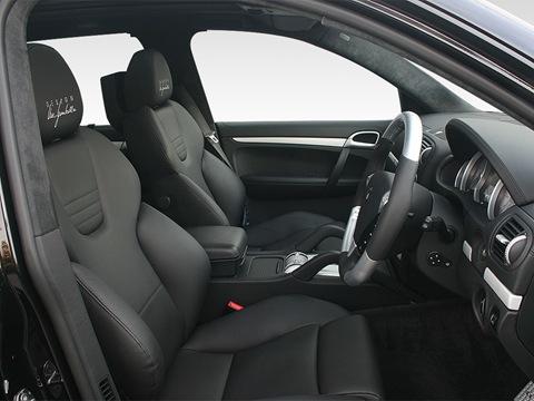 Gemballa-GT550-Aero-3-Porsche-Cayenne-Turbo-04