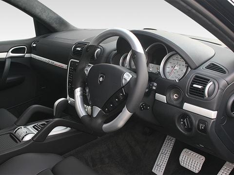 Gemballa-GT550-Aero-3-Porsche-Cayenne-Turbo-06