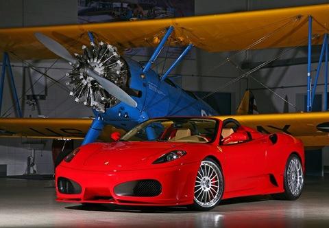 Inden-Design-Ferrari-430-Spider-05